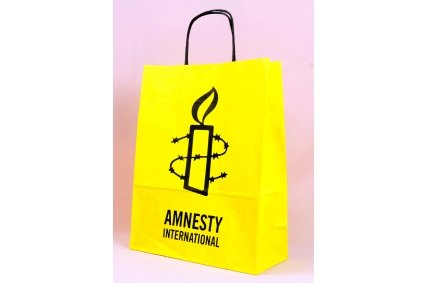 kraftpapiertasche_amnesty_international_10587_10795_sm