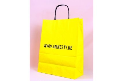 weisse_kraftpapiertuete_amnesty_international_10587_10795_sm